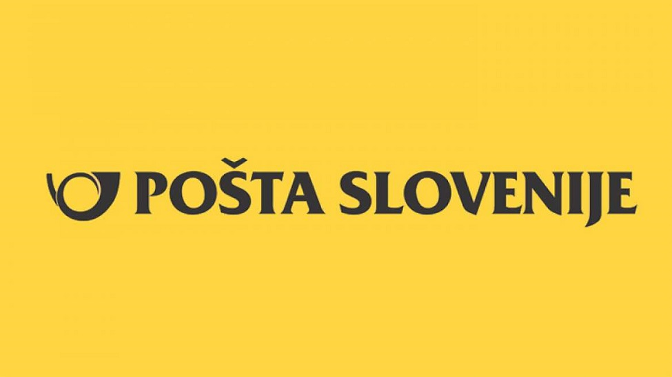 Posta Slovenije to acquire 72% of the share capital of Intereuropa