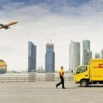 DHL: we have navigated our company through this crisis very well so far