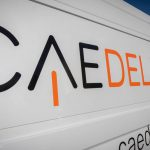 CAE Delivers terminates its Republic of Ireland services