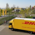 DHL tackles the demand for transportation during peak season