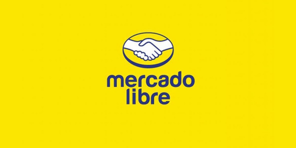 MercadoLibre to speed up delivery in Latin America