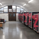 Zedify opens new London depot