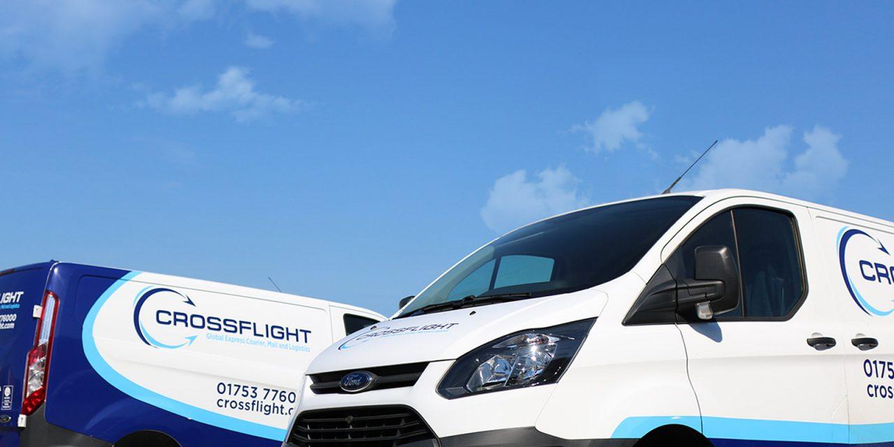 Crossflight buys Global Options