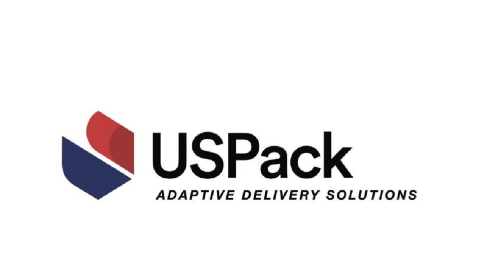 Byrne to help USPack grow its final-mile delivery business