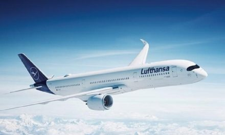 Lufthansa Cargo sets its sights on e-commerce