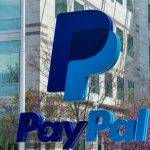 PayPal Canada introduces new solution to promote cross-border trade