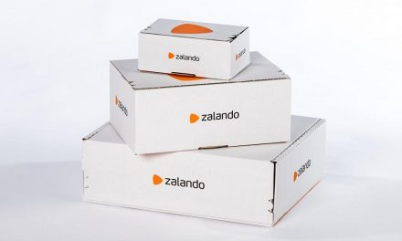 Zalando teams up with Poste Italiane to make returns easier