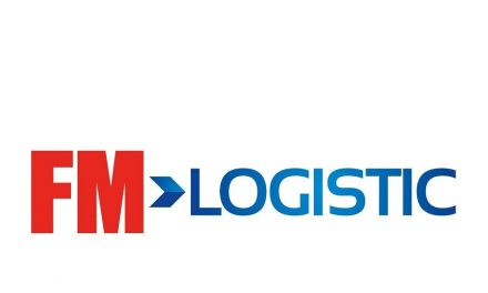 FM Logistic's double-digit growth a sign of 'customer confidence'