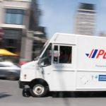 Purolator launches 7-days-a-week e-commerce service