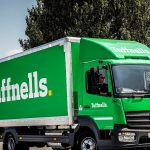Tuffnells expands its service to over 167 countries