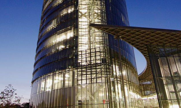 Deutsche Post DHL and Austrian Post strengthen ties in Slovakia and Czech Republic