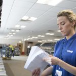 UK Mail achieves 43% growth in hybrid mail
