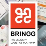 Bringg research reveals 5 day delivery is unacceptable