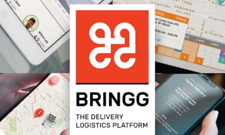 Bringg helps retailers meet customers' fulfillment expectations