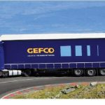 GEFCO goes digital with new acquisition