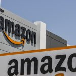 Amazon Expands in Illinois