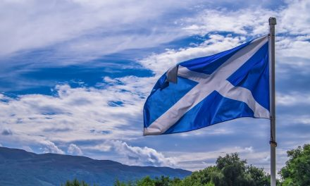 Scotland to launch fleet of e-cargo bikes