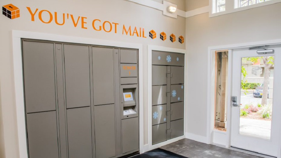 Parcel Pending to expand to new markets with the help of new President