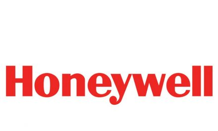 Honeywellbrings Voice-Guided Software to Global Distribution Centres