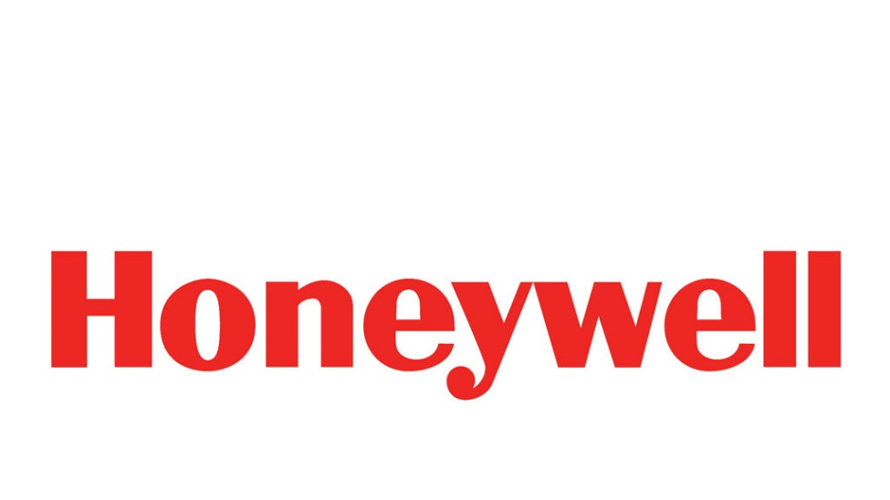 Honeywell brings Voice-Guided Software to Global Distribution Centres
