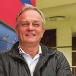 SA Post Office CEO resigns
