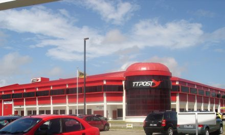 TTPost to complete postcode rollout