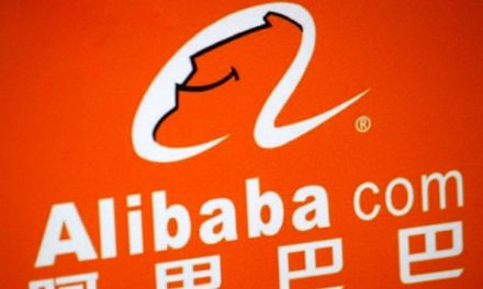 Alibaba could acquire Kaola
