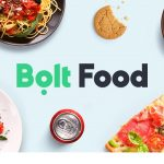 Bolt Food delivery launches in Estonia