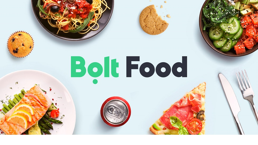 Bolt Food delivery launches in Estonia | Post & Parcel