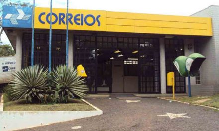 Brazil's government to announce privatisation of Correios