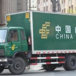 China Post: no couriers contracted Covid-19 while working