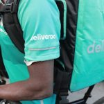 Co-op hits 'major milestone' with 400 stores on Deliveroo