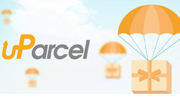 uParcel to capitalise on Malaysia's growing digital economy