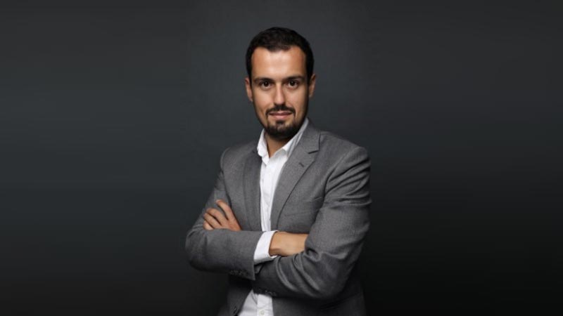 Interview with Ramon Abalo, APG eCommerce