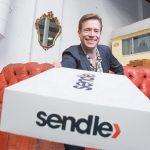 Sendle to offset Australia Post's domestic parcels