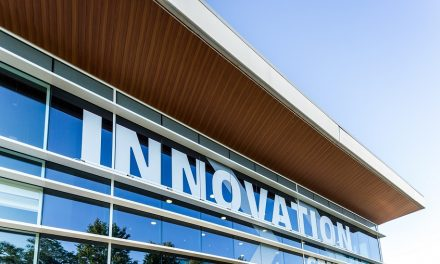 DHL invests in innovation in America