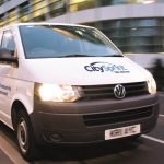 CitySprint looking to recruit new couriers