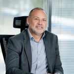 Venter to accelerate DHL Supply Chain's innovation agenda