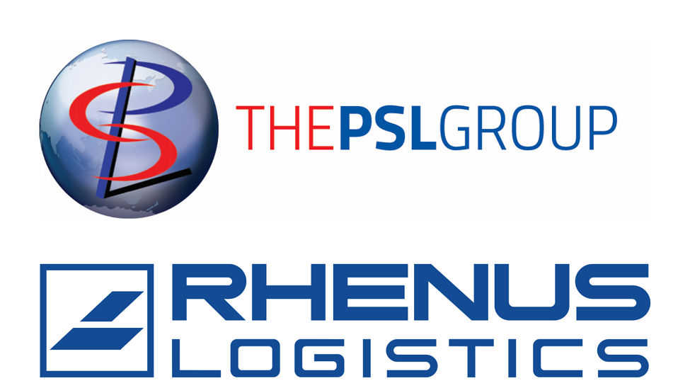Rhenus increases its UK and international freight capabilities