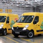 DHL Express: New price increases to ensure resilience of the network