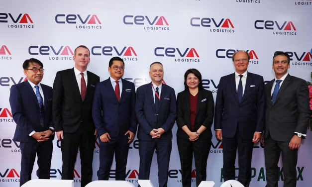 CEVA doubles its operations in Vietnam