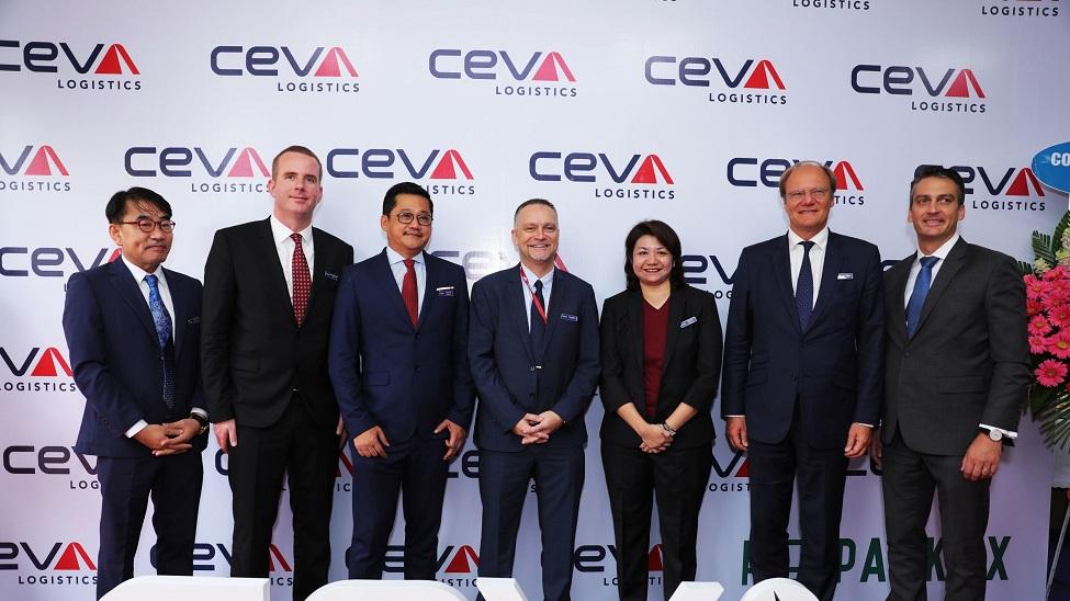 CEVA doubles itsoperations in Vietnam