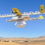Walgreens to trial drone delivery in the U.S.
