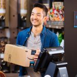 Amazon expands its Counter network across the U.S.