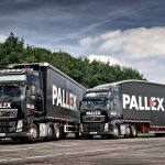Devey agrees sale of Pall-Ex