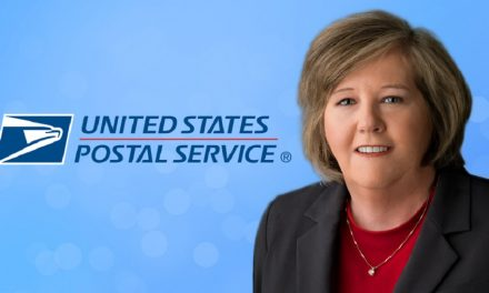 Postmaster General Megan J. Brennan to retire
