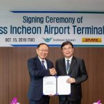 DHL Express caters to rising demand of e-commerce in South Korea