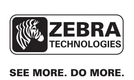 Zebra helps USPS to optimise its delivery network