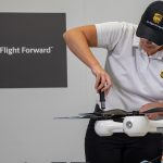 US healthcare provider to trial UPS' drone delivery network