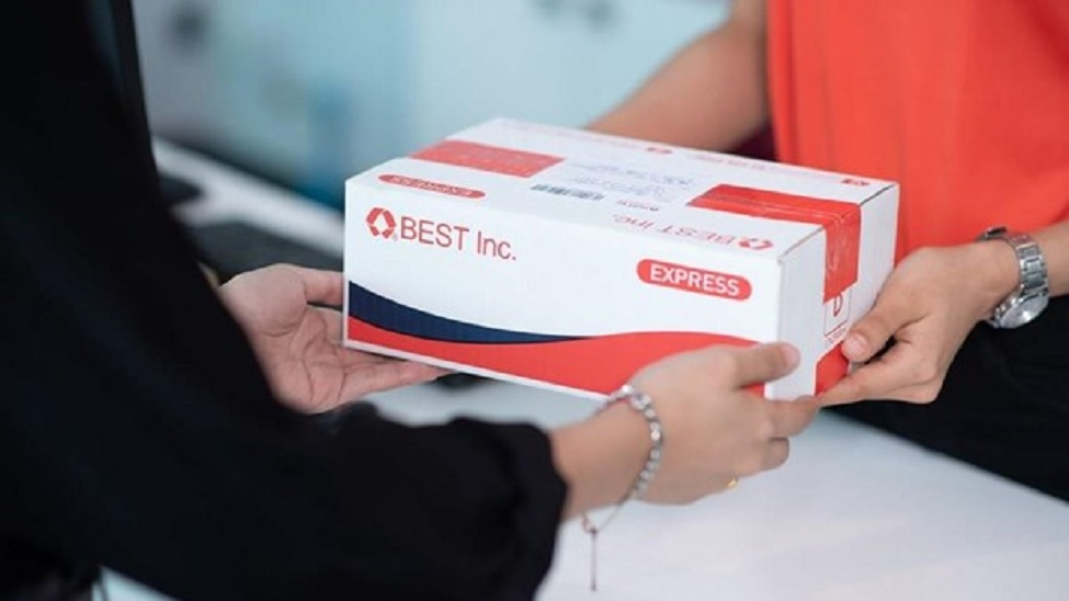 BEST brings its parcel express service to Vietnam
